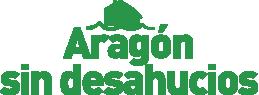 Aragón Sin Desahucios